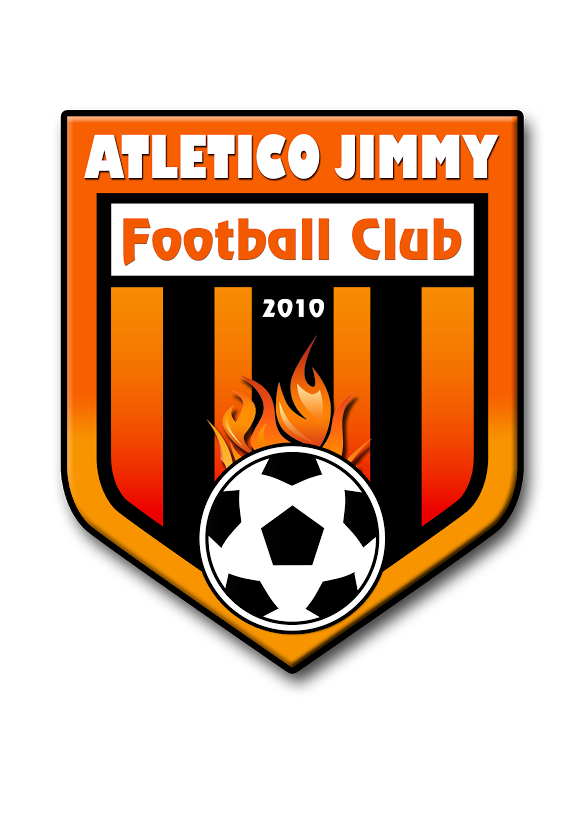 atletico jimmy F.C_