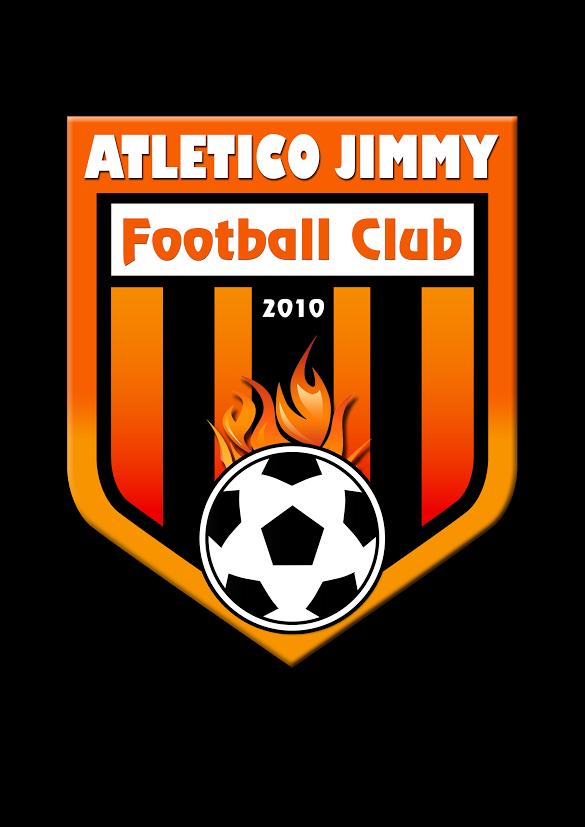 atletico jimmy F.C_