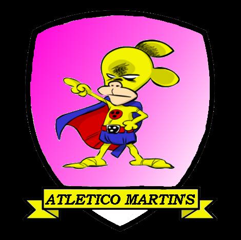 atletico martins2