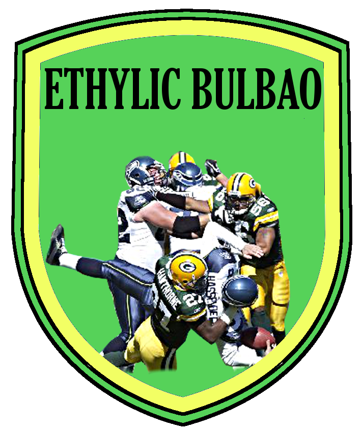 ethylic bulbao