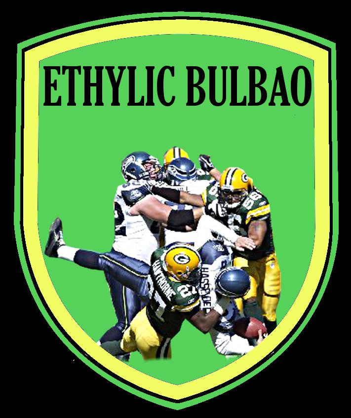 ethylic bulbao