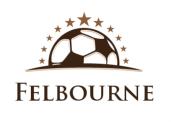 logo_Feltoni