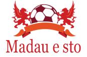 logo_madau