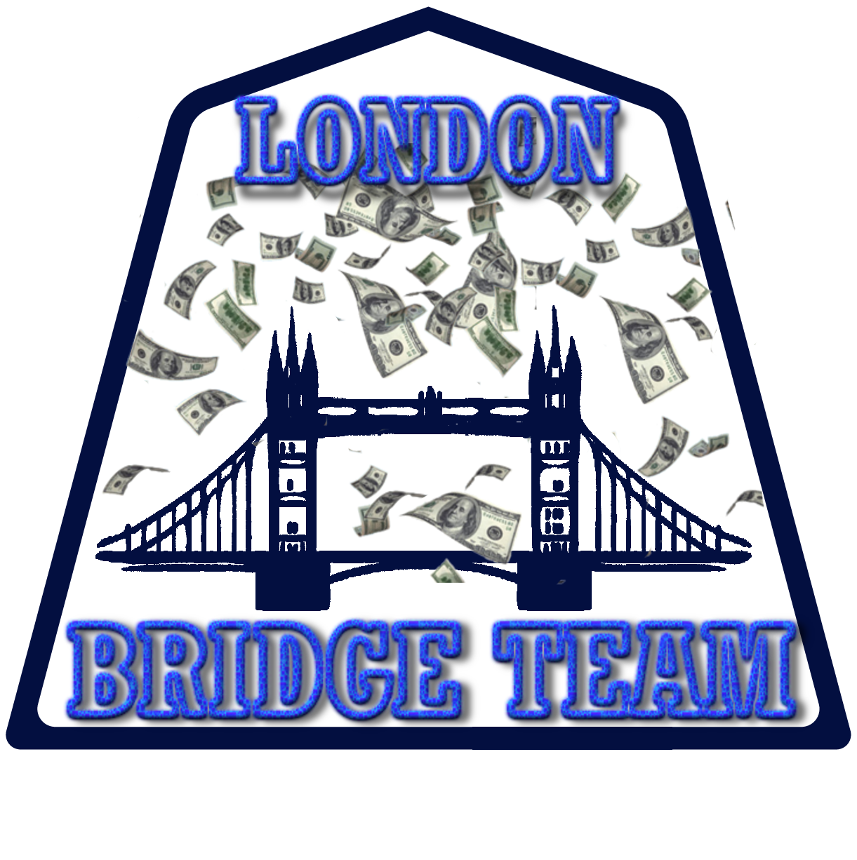 london bridge team