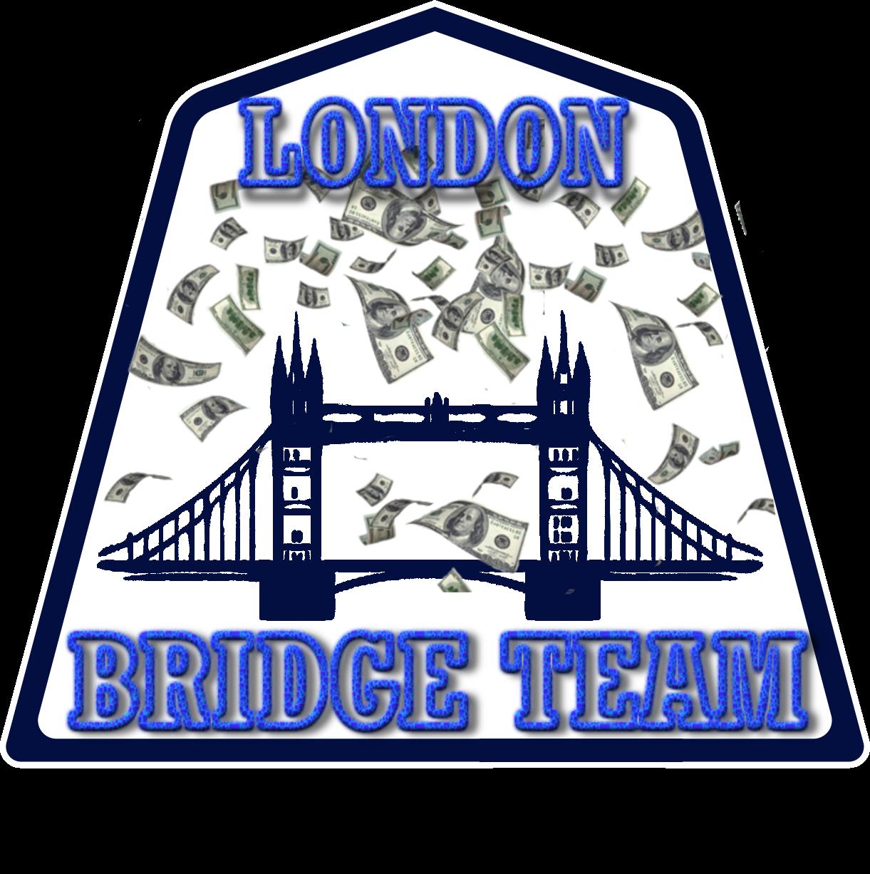 london bridge team