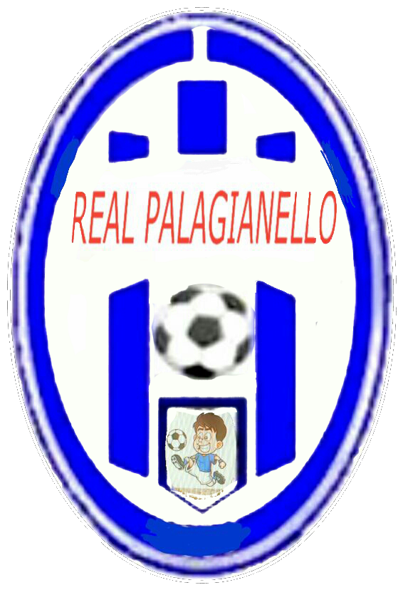 real palagianello