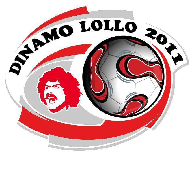 DinamoLollo