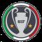 Recensioni gironi di Champions SIF