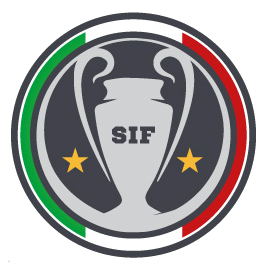 Logo-Champions-SIF
