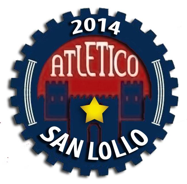Atletico San Lollo