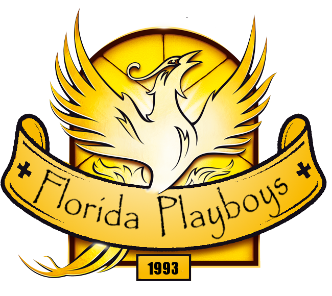 fLORIDA PLAYBOYS